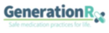 generationrx.PNG