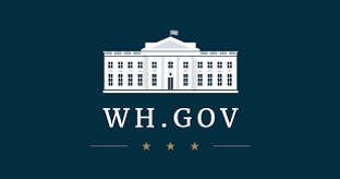 wh.gov.png