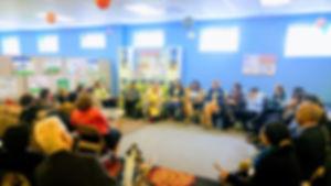 Latino Family Center.jpg