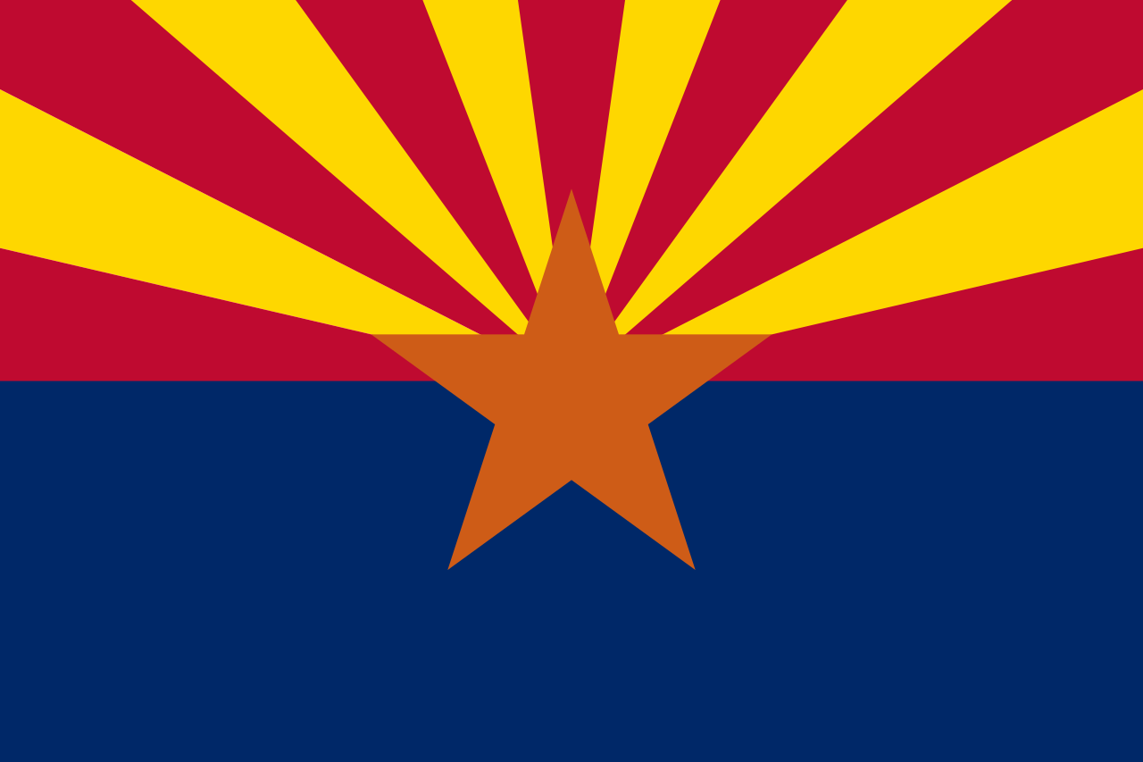1280px-Flag_of_Arizona.svg.png