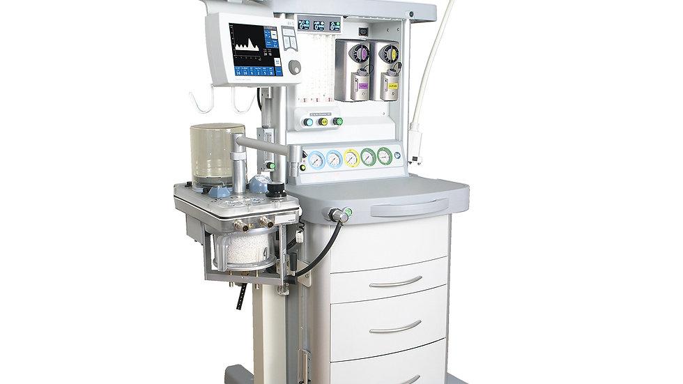 Anesthesia Machine Hospital Ventilator