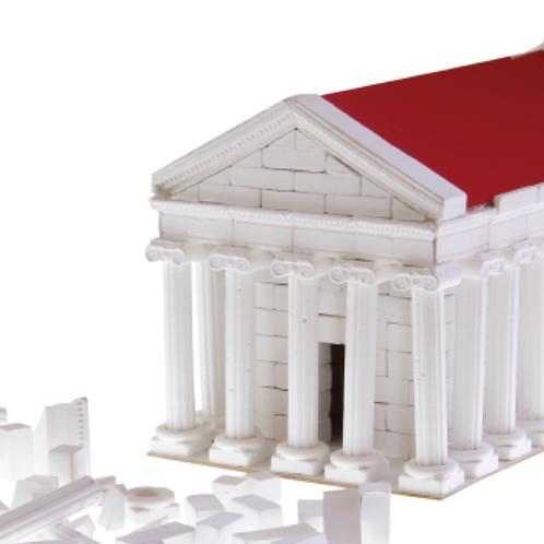 Roma Tapınağı