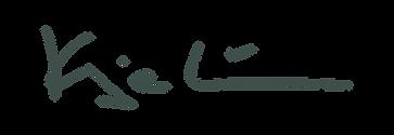 Unterschrift_Grün.png