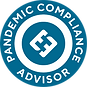 Health Education Services, LLC - Pandemi