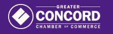 Concord Chamber.JPG