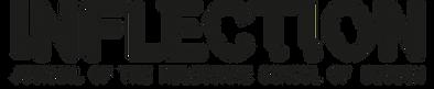 black logo (2).png