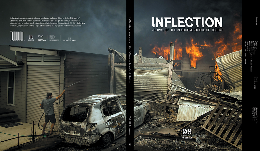DIGITAL VERSION - COVER FOR I8.png