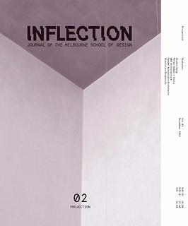 Copy of Vol 02.png