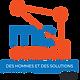 Logo MC Conseil - Fond transparent.png