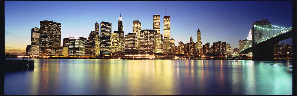 1984_new_york_skyline_[1].jpg