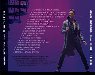 Mikee CD Back Cover.jpg