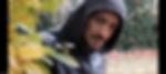 Schermata 2019-02-07 alle 22.10.38_edite