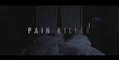 Pain Killer - Mikee Introna Michele