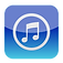 itunes-icon-3.png