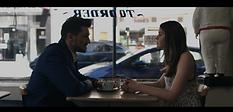 E-Cigarettes And Coffee - Mikee Introna Michele