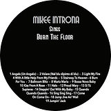 Mikee CD Disk Blk white font-1.jpg