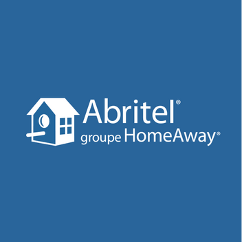 Logo-Abritel.png