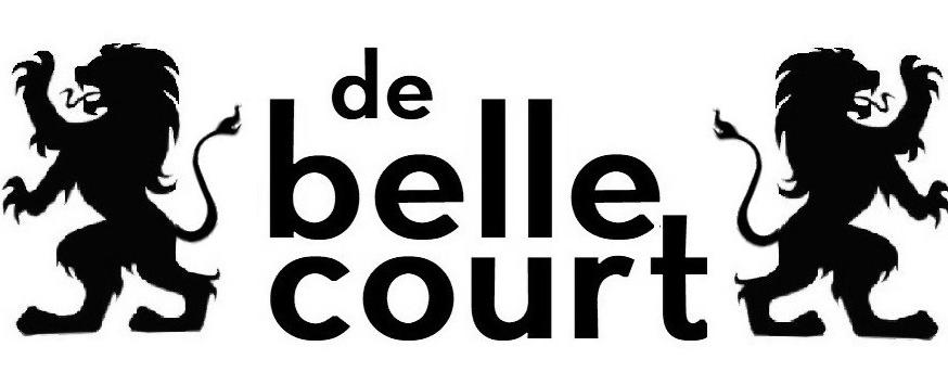 LOGO DE BELLECOURT.png