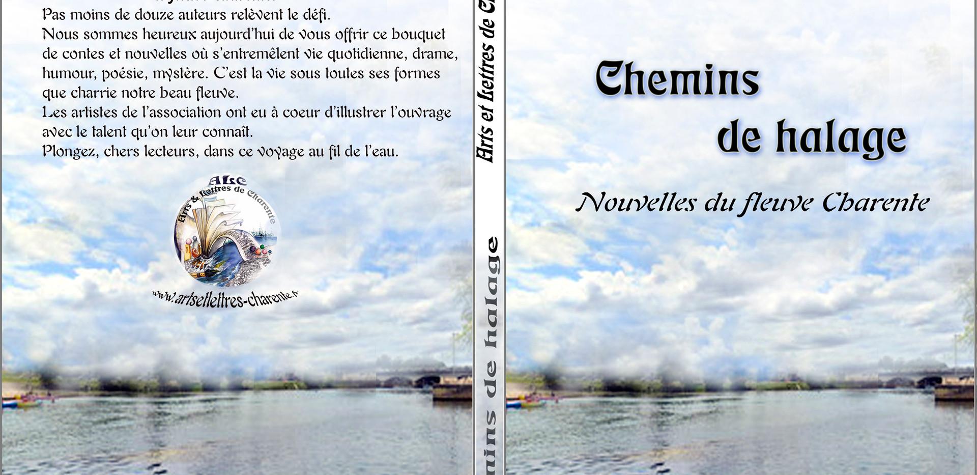 VV Chemin de halage + tranche 8 mm copie