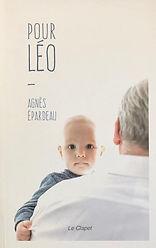 couverture Pour Leo.jpg