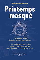 COUVERTURE PRINTEMPS MASQUE.png
