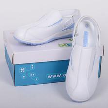 Oxypas- Iris Shoe
