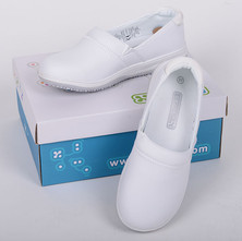 Oxypas- Suzy Shoe