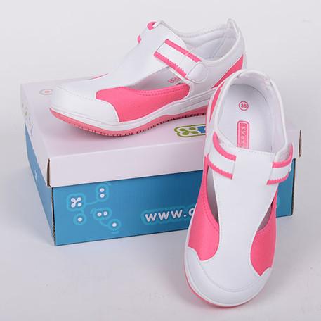 Oxypas- Candy Shoe