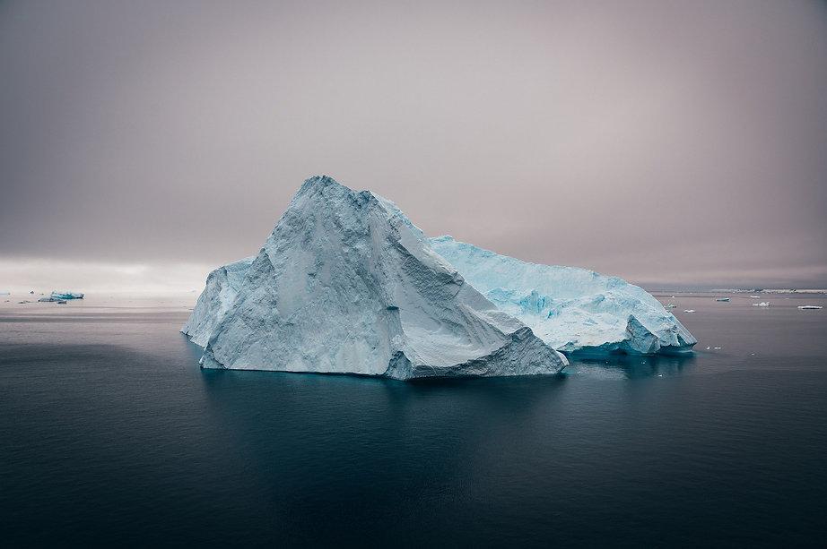 iceberg-5163649_1920.jpg