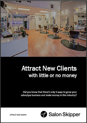 Attract New Clients.JPG
