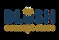 new_logo-01_140x.webp
