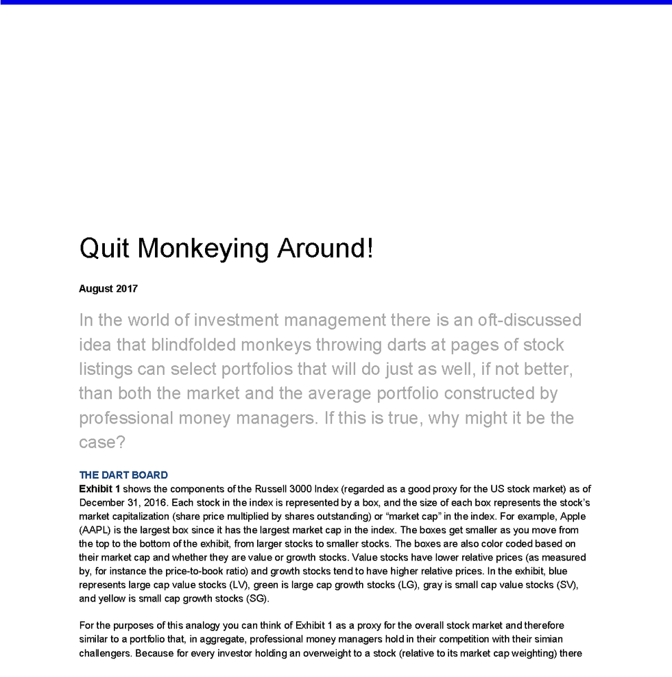 special-report-quit-monkeying-around_pa