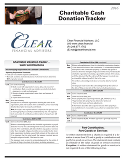 Charitable_Cash_Donation_Tracker_2016_Page_1