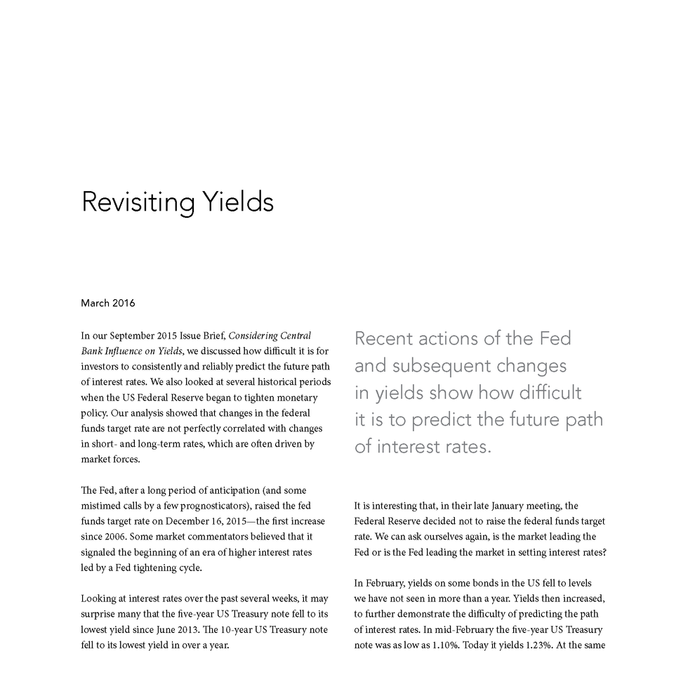 revisiting_yields_us_page_1png