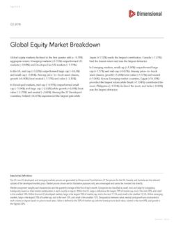 Global Market Breakdown - Q1 2018_Page_16