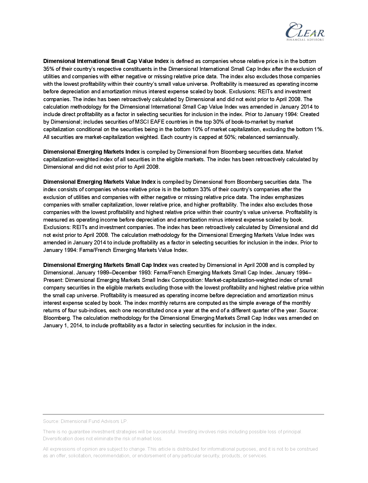 Lessons for the Next Crisis Special Report_Page_5