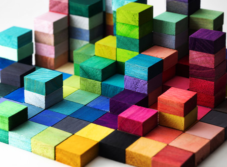 How To Increase Diversity In Financial Planning