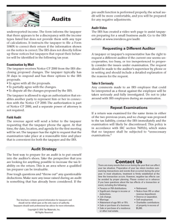 Audits_2016_Page_2