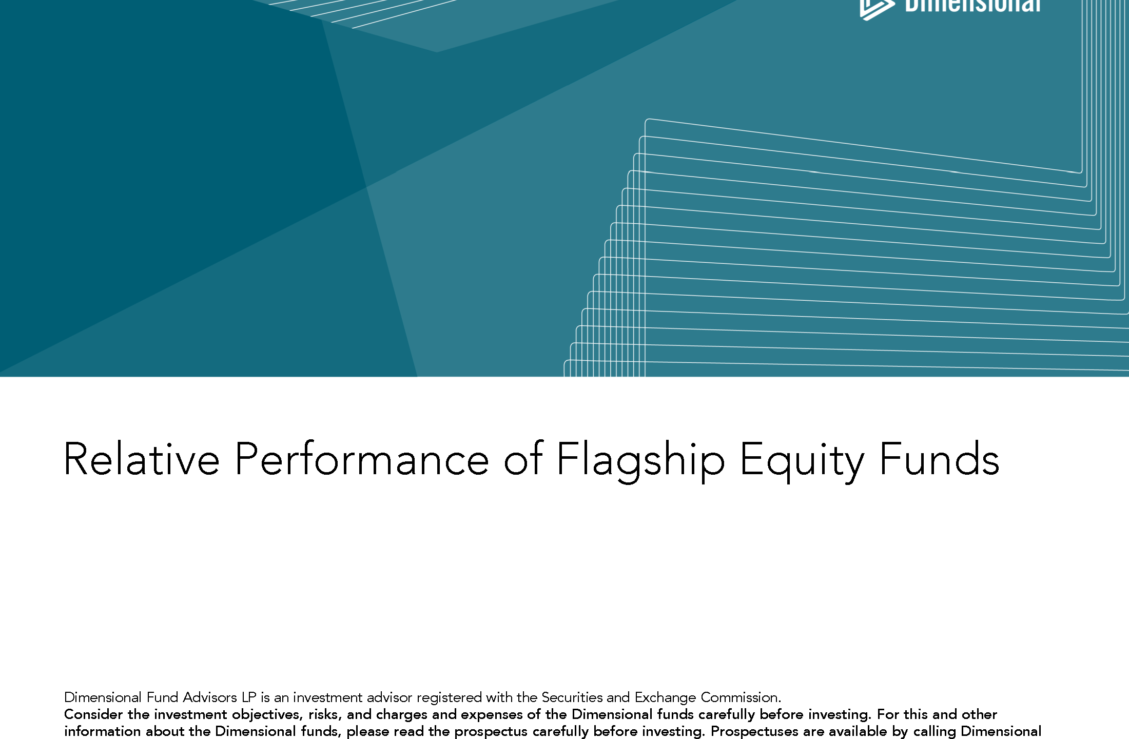Relative Performance of Flagship Equity Funds (Client Ready)_Page_1