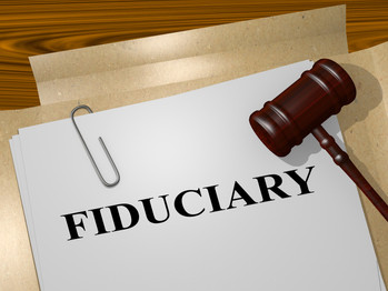 My Comments on Proposed Increased CFP Board Professional Conduct Standards (Re: Fiduciary)