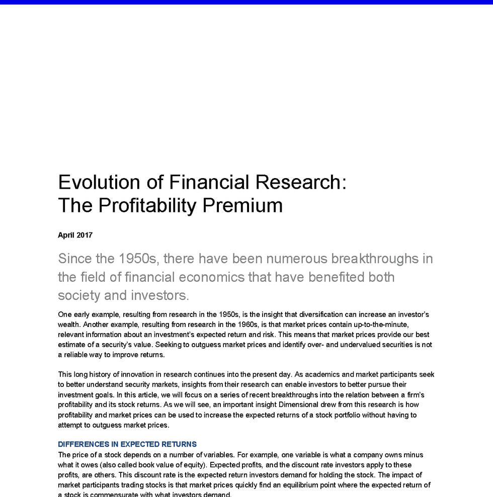 evolution-of-financial-research-the-prof