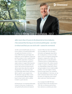 Letter from the Chairman 2017_Page_1
