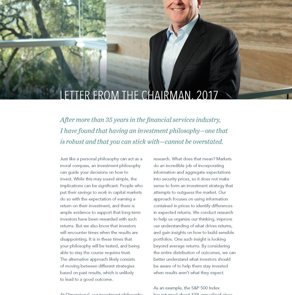 letter-from-the-chairman-2017_page_1png