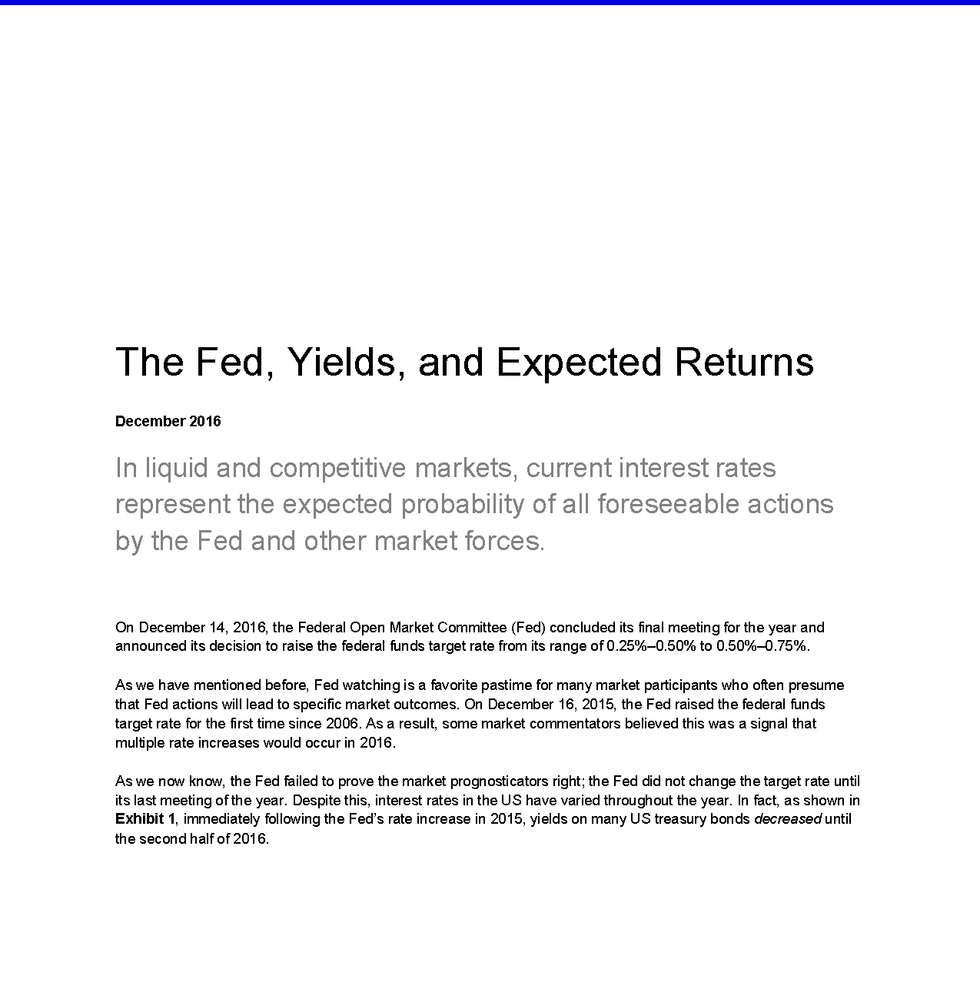 the-fed_-yields_-and-expected-returns_pa