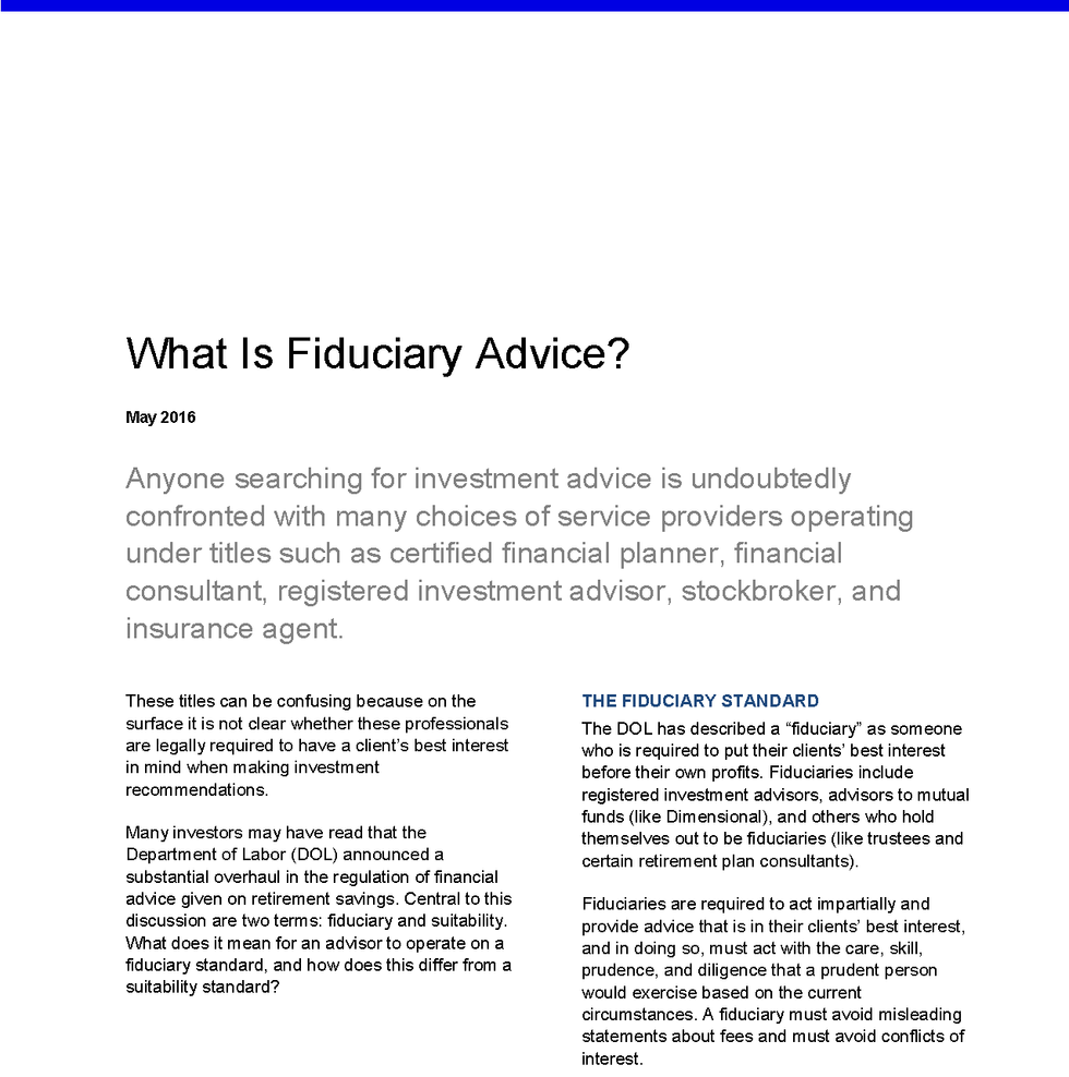 201662-what-is-fiduciary-advice_page_1