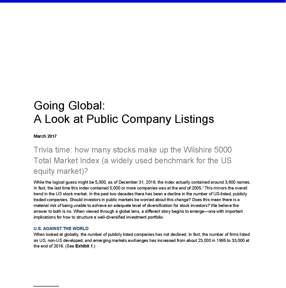 going-global_-a-look-at-public-company-l