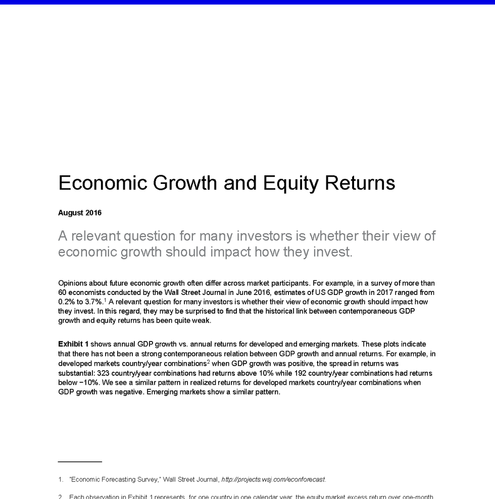 clear-financial-economic-growth-and-eq