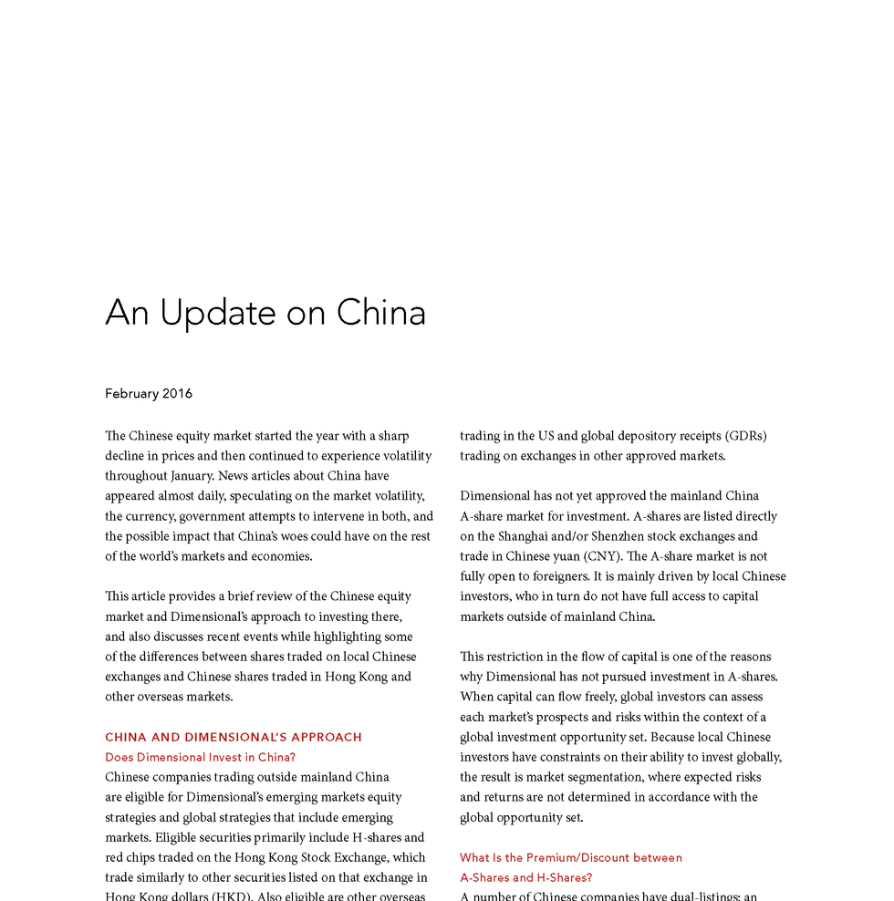 an_update_on_china_page_1png
