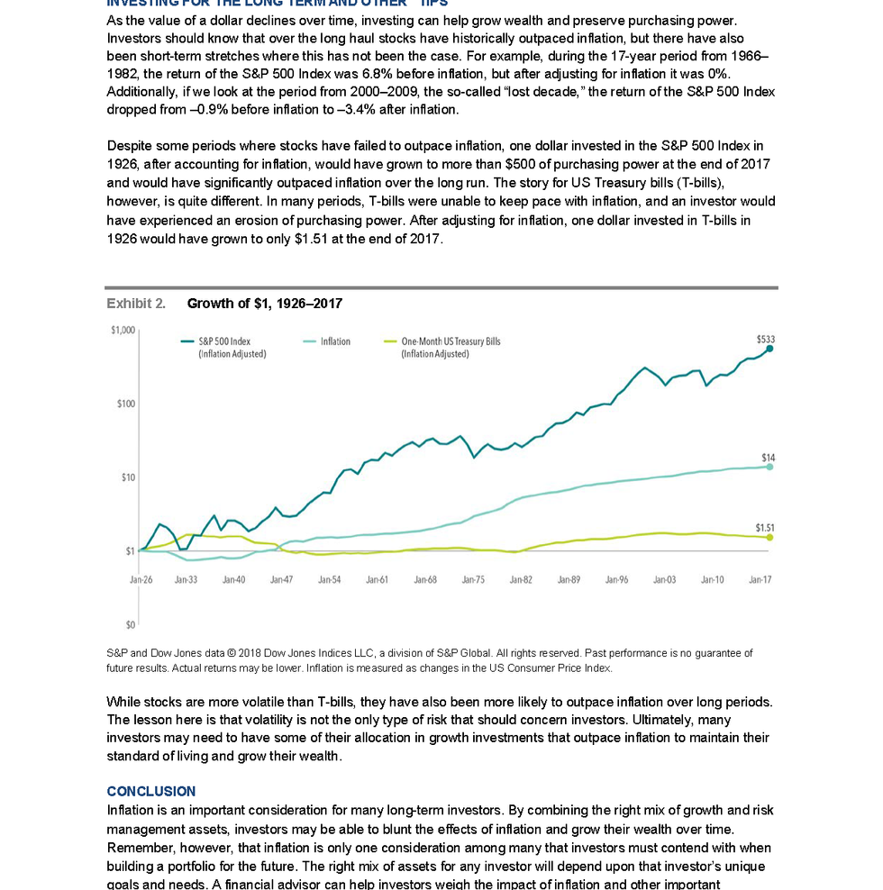 201806-the-impact-of-inflation_page_2pn