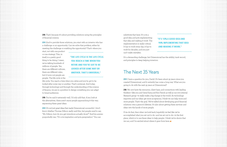Matrix_Book_Essay_2016_US_Page_5